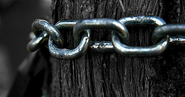 sin-bondage-630x331