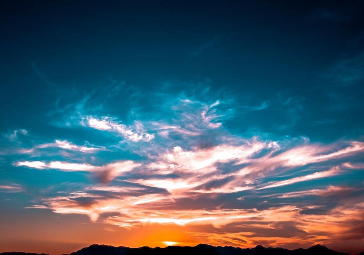 sunset-sky-1455125487hws